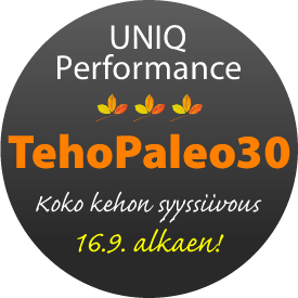 UP tehopaleo30_S13