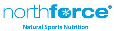 Northforce Logo