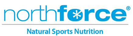Northforce Logo