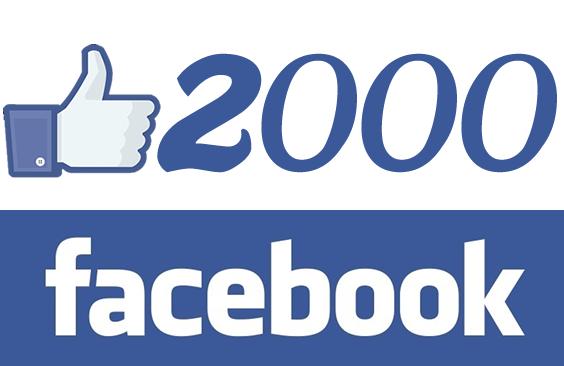 2000_fb likes