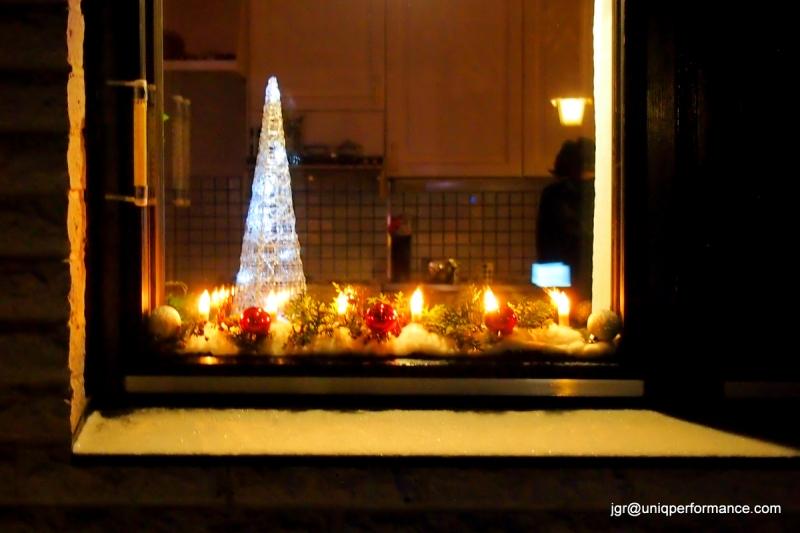 Joulu 2014 | paleokeittio.fi