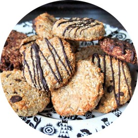 Kahden aineksen cookiet_opt