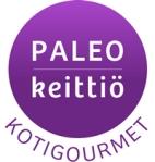 paleokeittio_logo_kotigourmetb