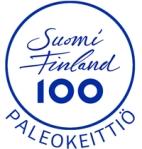 paleokeittio_logo_suomi100b