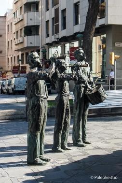 Tarragonan pillipiiparit